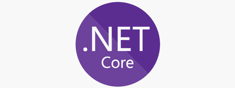 .Net Core'da HttpClient ile Proxy Kullanımı
